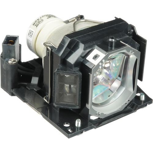 لامپ ویدئو پروژکتور-ایده گسترش