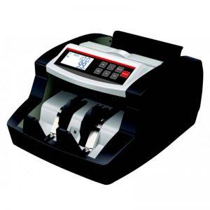 اسکناس شمار (پولشمار) AX-2700