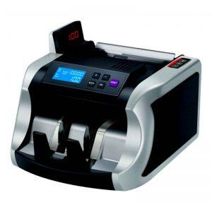 اسکناس شمار (پولشمار) AX-2600