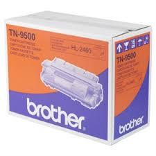 کارتریج لیزری برادر Brother TN-9500