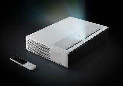 تفاوت ویدئو پروژکتورهای لیزری با ویدئو پروژکتورهای لامپی