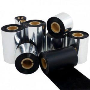 فروش پرینتر های حرارتی ( لیبل پرینتر و فیش پرینتر)