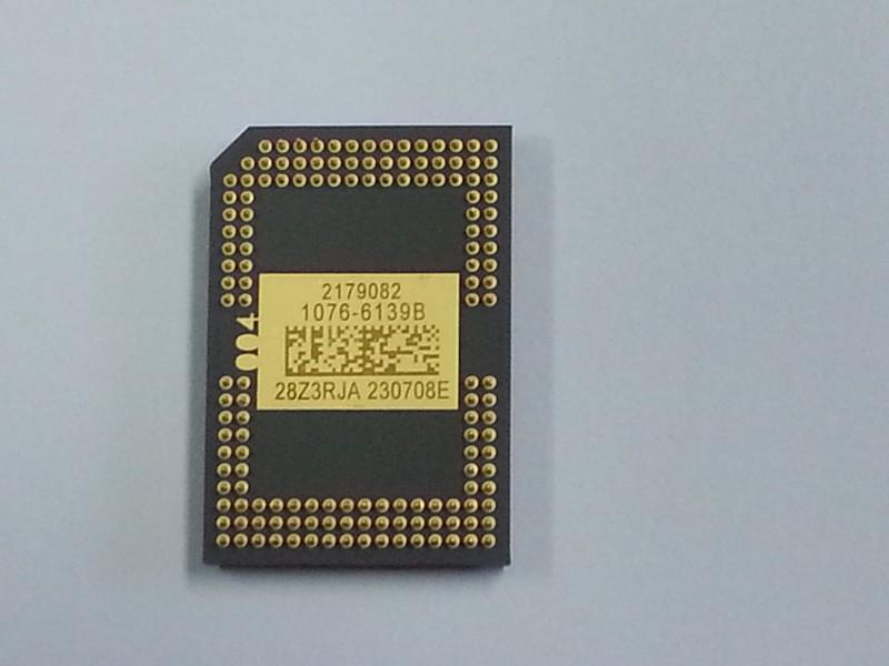 DMD 1076-6139B