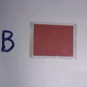 لامپ ویدئو پروژکتور بنکیو BENQ P-VIP 240/0.8 E20.9n