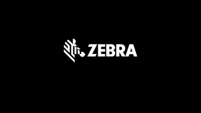 اموزش تعویض هد لیبل پرینتر زبرا سری ZT400