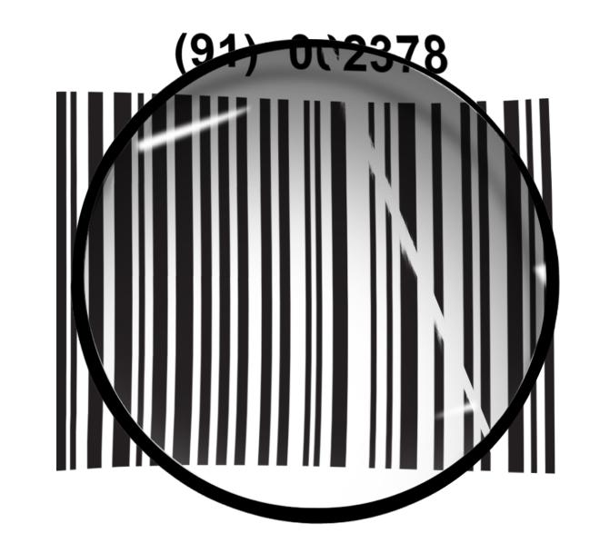 مشکل چاپ لیبل پرینتر- شرکت ایده گسترش